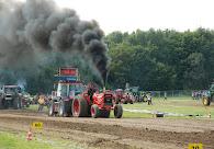 Zondag 22-07-2012 (Tractorpulling) (17).JPG