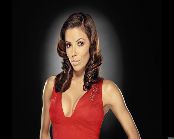 eva longoria4:wallpaper0