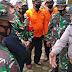 Terpeleset di Pantai Congot Nusawungu Cilacap, Pelajar Asal Banjarnegara Ditemukan Meninggal Dunia