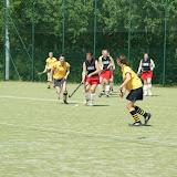 Feld 07/08 - Damen Oberliga in Schwerin - DSC01671.jpg