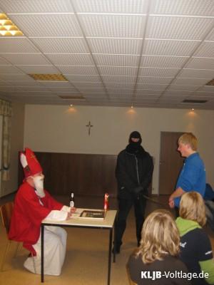 Nikolausfeier 2008 - IMG_1227-kl.JPG