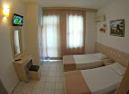 Фото 9 Karina Hotel