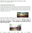 RegencyEravisualresearchforTwoPeasinaPodTheThingsThatCatchMyEye-2012-08-22-08-41-2012-11-26-09-36-2013-07-2-06-10-2015-10-4-05-10.jpg