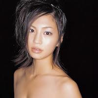 Bomb.TV 2006-09 Misako Yasuda BombTV-ym004.jpg