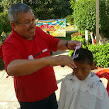 Evangelistic Outreach to Oxcum - IMG_20131018_155154.jpg