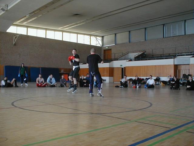 Stage Aachen 2002 - 34P1010039.JPG