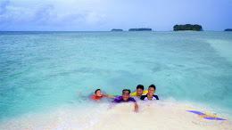 pulau harapan taun baru 2015 pen 036