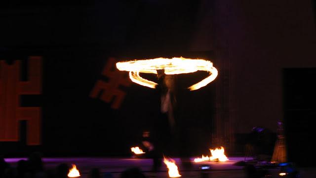 Festiwal Rytmu i Ognia FROG 2011 - www22.JPG