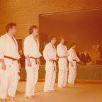 1973-12-22 - KVB 2de nationale 8.jpg