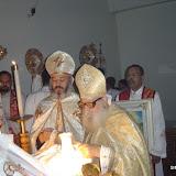 Feast of the Resurrection 2006 - easter_2006_65_20090210_1438449554.jpg