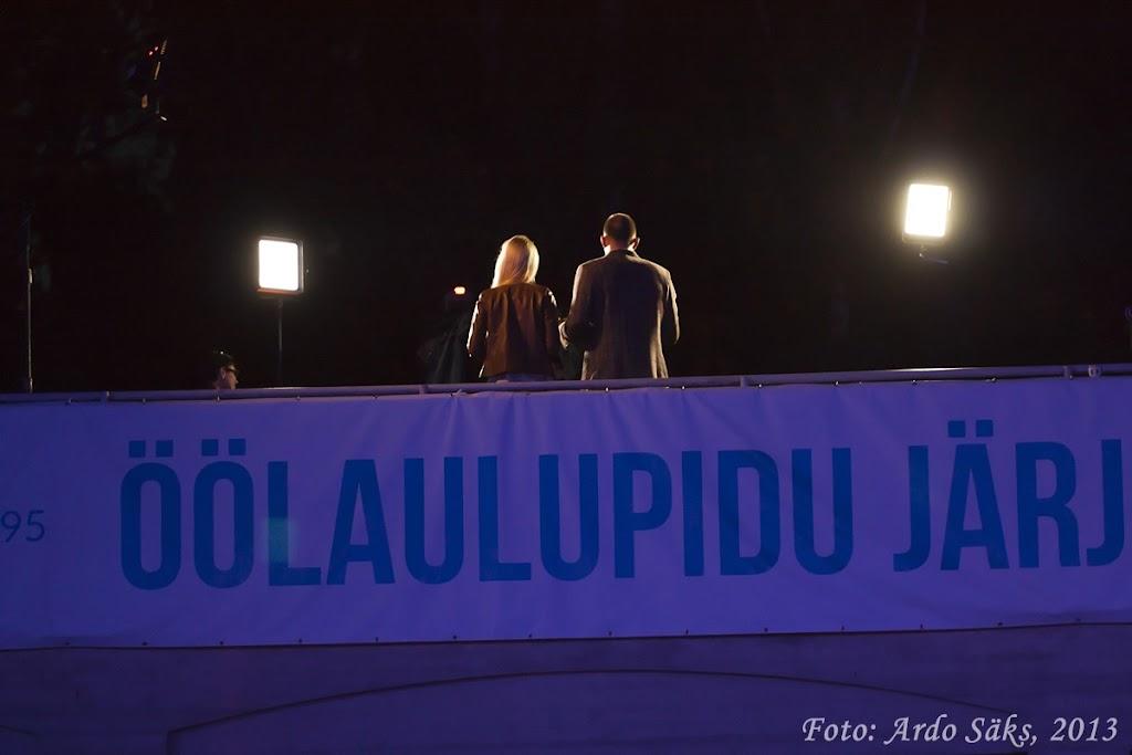2013.08.19 Tartu Öölaulupidu Järjepidevus - AS20130819TAR8LP_S092.jpg