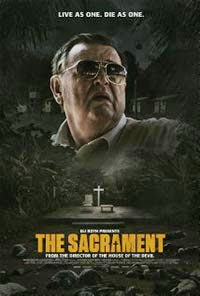 Download The Sacrament 2014 Legendado