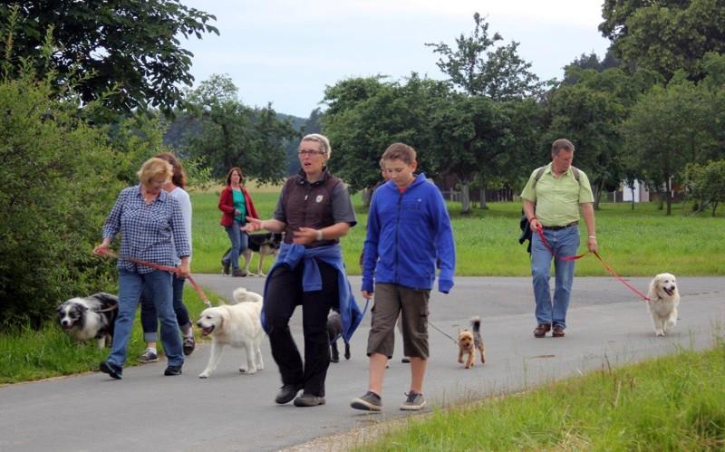 28. Juni 2016: On Tour nach Schnabelwaid - Schnabelwaid%2B%252816%2529.jpg