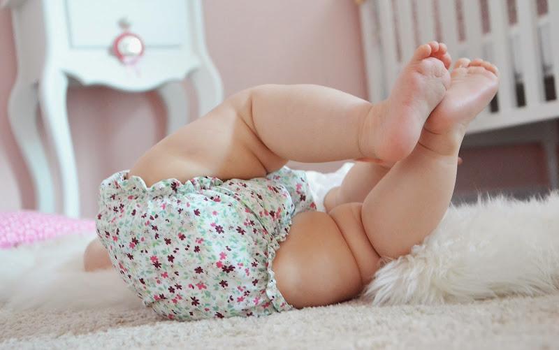 Câmara de Lamego dá mais de 47 mil euros para bebés