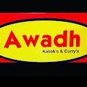 Awadh Kabab's & Curry's, Laxmi Nagar, New Delhi logo