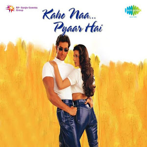 kaho na pyar hai mp3 songs free download 320kbps pagalworld