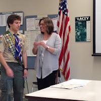 Dereks Eagle Court Of Honor 2015 - IMG_3153.JPG