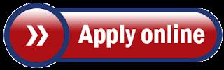 WAPDA Jobs 2021 Advertisement    water and power development authority jobs 2021