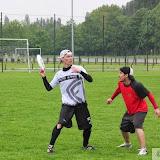 Championnat D1 phase 3 2012 - IMG_3880.JPG