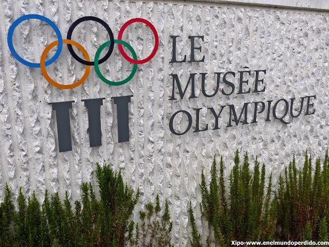 museo-olimpico-lausana.JPG