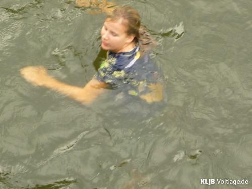 Ferienspaß 2010 - Kanufahrt - P1030974-kl.JPG