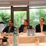 Seminar mit HPK Consulting zum Training von Bewerbungen und Vorstellungsgesprächen - Photo 5
