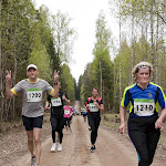 2013.05.12 SEB 31. Tartu Jooksumaraton - AS20130512KTM_467S.jpg