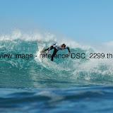 DSC_2299.thumb.jpg