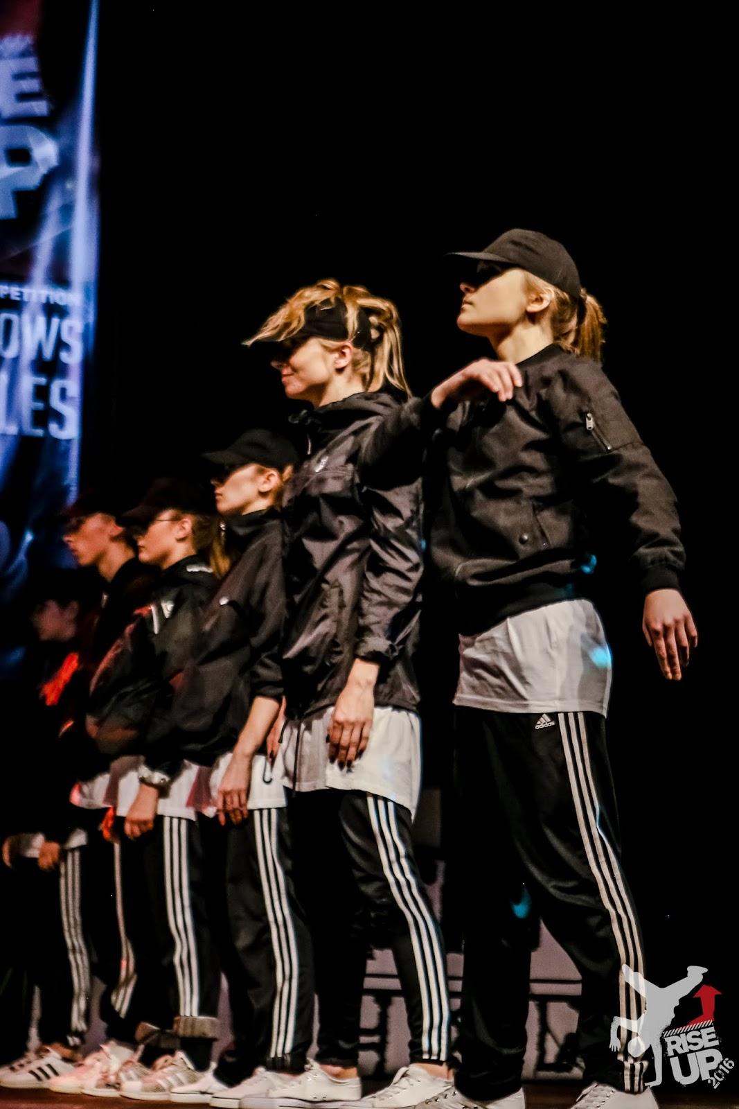 SKILLZ šokėjai dalyvauja RISEUP2016 - IMG_6672.jpg