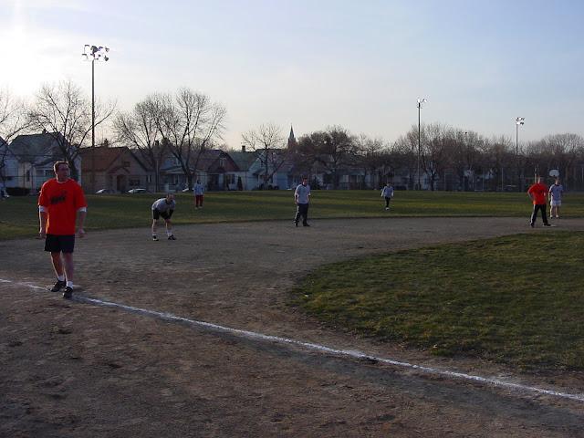 Kickball Spring 2003 - DSC02712.JPG