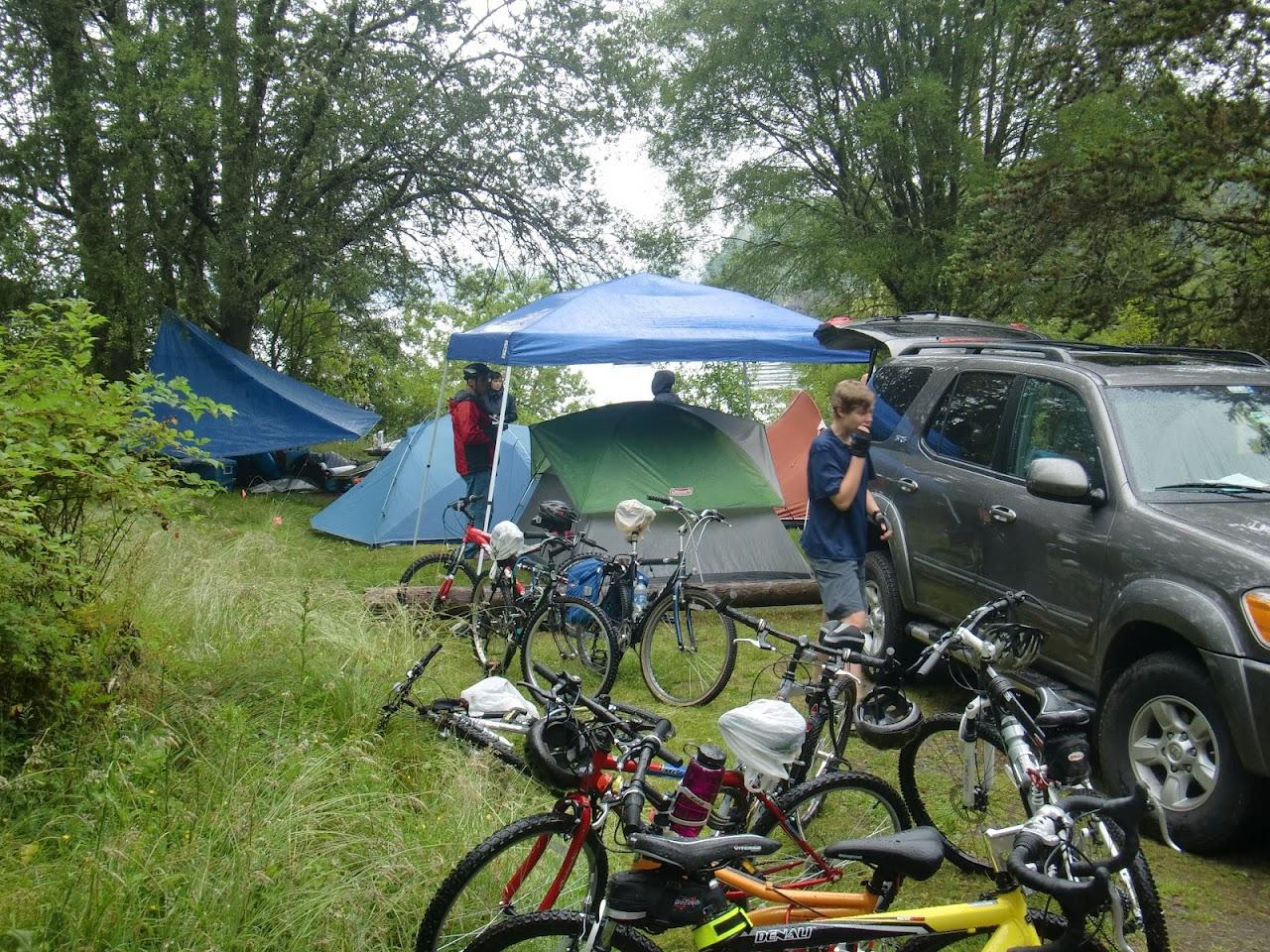 San Juan Bike Trip - CIMG1698.JPG