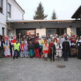2013-02-09 Masopust v Hulíně