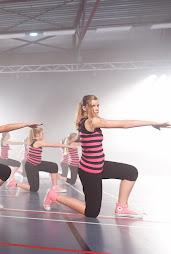 Han Balk Agios Dance In 2012-20121110-116.jpg