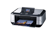 Canon PIXMA MP628 driver download for mac win