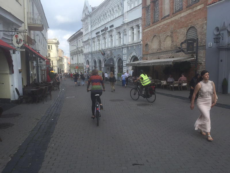 Velo-city Vilnius 2017 VILNIUS BIKE TOURS AND RENTAL - IMG-20160731-WA0003.jpg