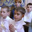 pielgrzymka_dzieci_i_komunijnych_do_kalwarii_wadowic_i_inwadu_20130522_1708555958.jpg