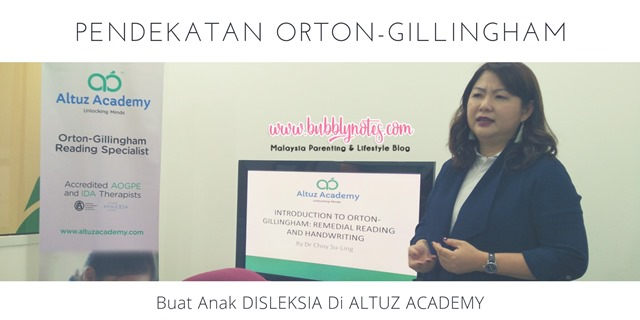 ORTON-GILLINGHAM FOR DYSLEXIA INTERVENTION ALTUZ ACADEMY (9)