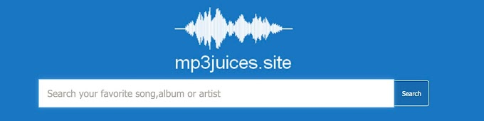 Mp3 Juice (Official) Dowmload Free