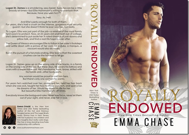 Royally-Endowed-PRINT-FOR-WEB