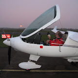 Første kundeflyvninger med Stemme S6, nogensinde - IMG_4129.JPG