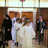 1st Communion Apr 25 2015 - IMG_0714.JPG