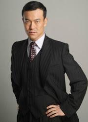 Liao Fan China Actor