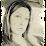 KerriAnn Prichett's profile photo