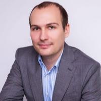Ivan Shevchenko