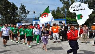 Compétitions internationales en Algérie : Ould Ali demande une médiatisation «conséquente»
