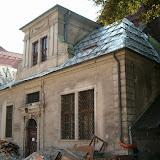 Remont - duszpasterstwo - budynek - 2.jpg