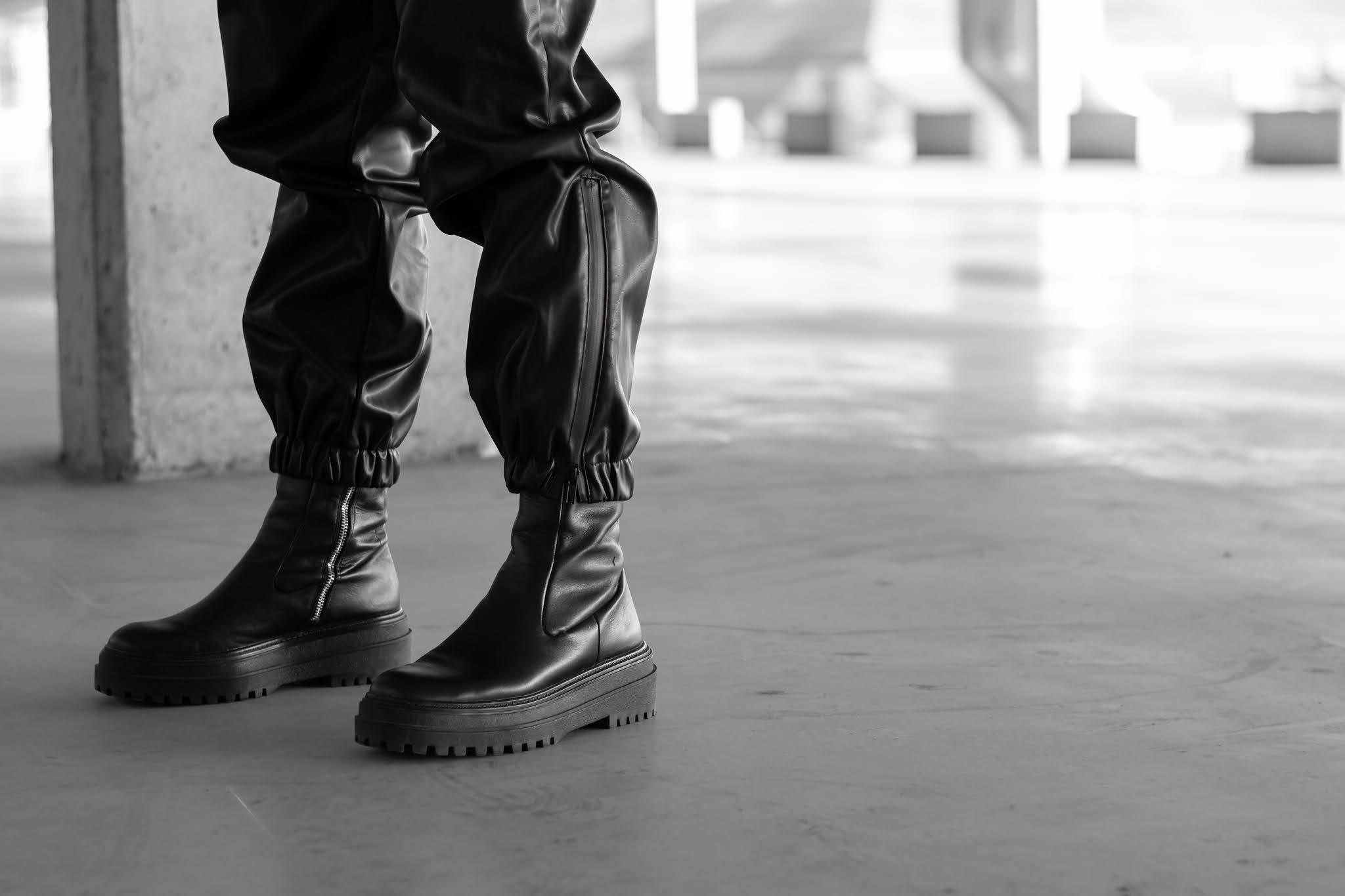 Black & gold, official, utility collection, street style, belgium, ik koop belgisch, belgian brand, streetwear, 2021, zara boots