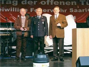 Mitbegründer des Spielmannzuges 50 Jahre 2009.jpg