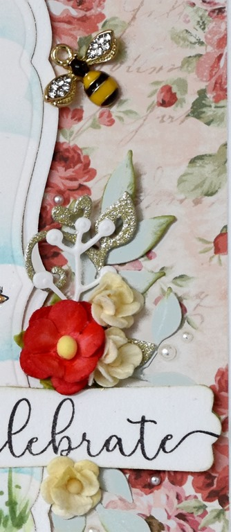 [Bev-Rochester-whimsy-fairy-gifts-for-you1%5B2%5D]