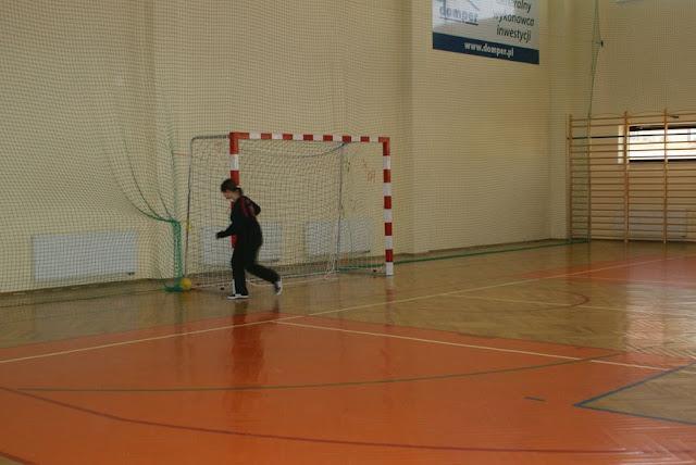 Piłka ręczna zowody listopad 2011 - DSC03908_1.JPG
